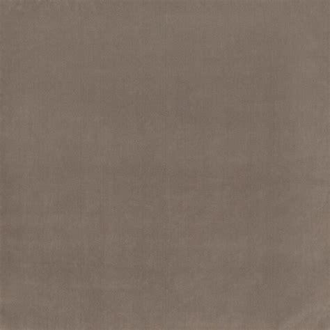 washable velvet upholstery fabric washable velvet taupe fabric by the yard ballard designs