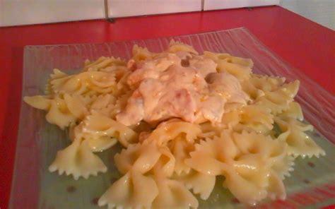 recette boursin cuisine poulet recette poulet ail et fines herbes pas ch 232 re et facile