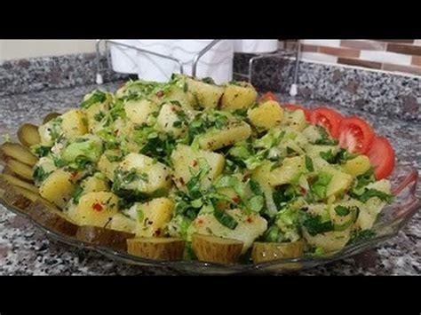 makarna salatas tarifi nasl yaplr yemekcom patates salatası nasıl yapılır patates salatası tarifi