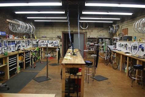 bike workshop ideas 8 best images about bike workshop on pinterest bike