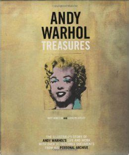 andy warhol coffee table book the 16 best images about home inexpensive coffee table