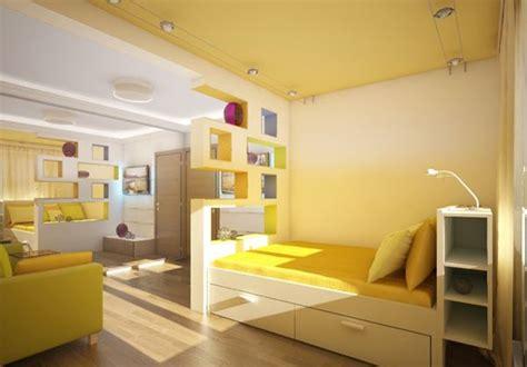 desain kamar berukuran kecil merancang desain kamar tidur berukuran kecil rancangan