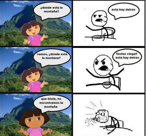 Dora Memes - pinterest discover and save creative ideas