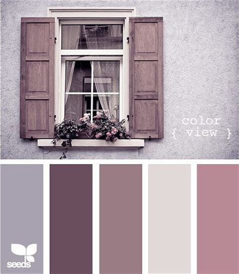 mauve color scheme 25 best ideas about mauve living room on