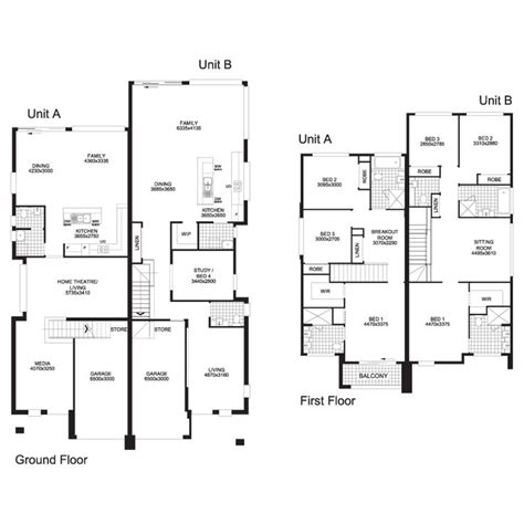 masterton homes floor plans 38 best images about duplex house design on pinterest
