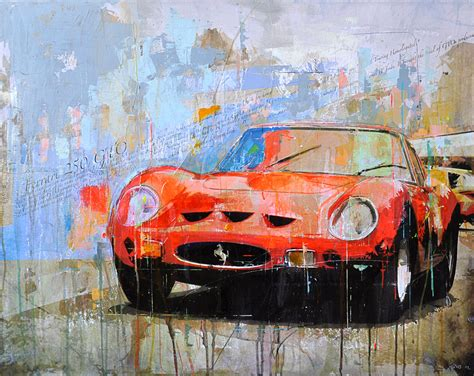 design art racing racing legends by markus haub design father