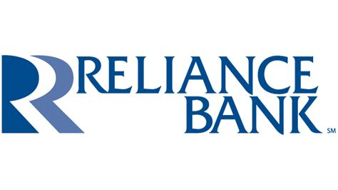reliance bank stl reliance bank images