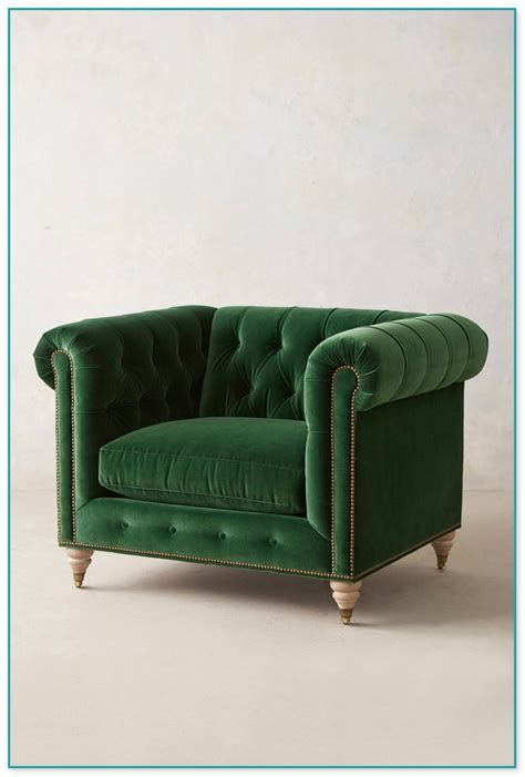 emerald green velvet sofa naples sofa in emerald green velvet