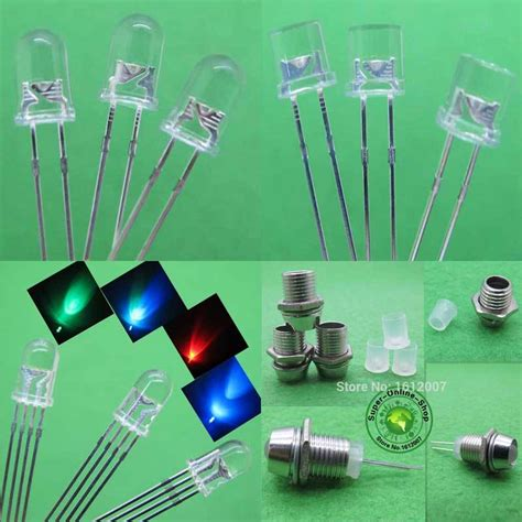 Dale Metal Flameproof Resistor 470r 470 Ohms 0 47k 2w 5 discount wholesale 470 ohm resistor 470r metal resistor 0 25w 1 rohs 1 4w 1 wholesales