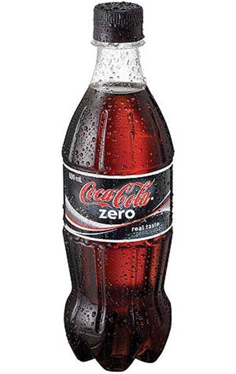 Coke Zero Sweepstakes - free 20 oz coke zero