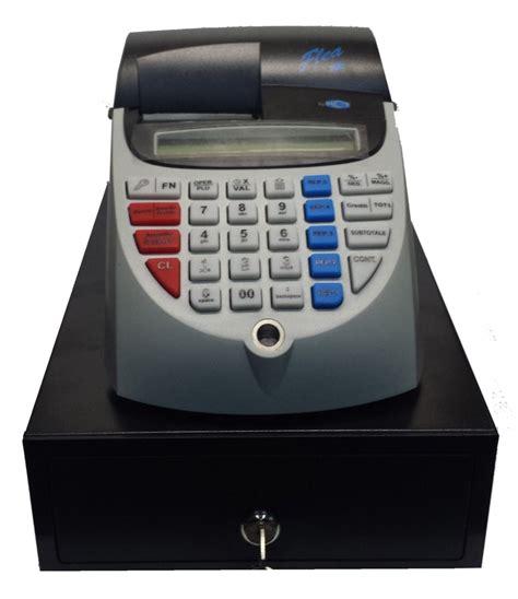 cassetto registratore di cassa registratore di cassa misuratore fiscale mct flea