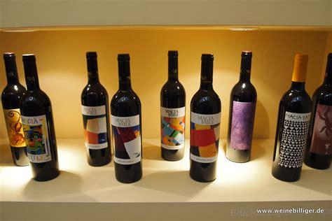 Weinetiketten Gestalten by Das Weinetikett Und Seine Bedeutung Weinebilliger De