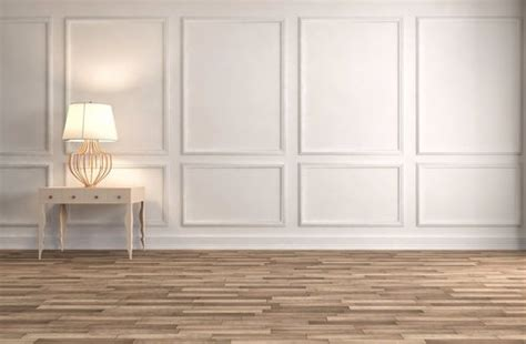 Wainscoting Cost Estimates by Cost To Install Wainscoting Estimates And Prices At Fixr
