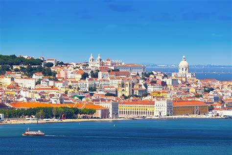 previsioni meteo porto portogallo meteo lisbona portogallo lisbonne previsioni meteo