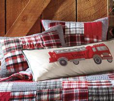 this bed is on fire with passion and love 1000 ideas about fire truck beds on pinterest truck