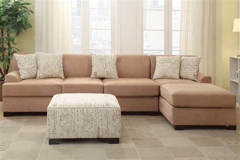 beige fabric sofa nia beige fabric sofa steal a sofa furniture outlet los