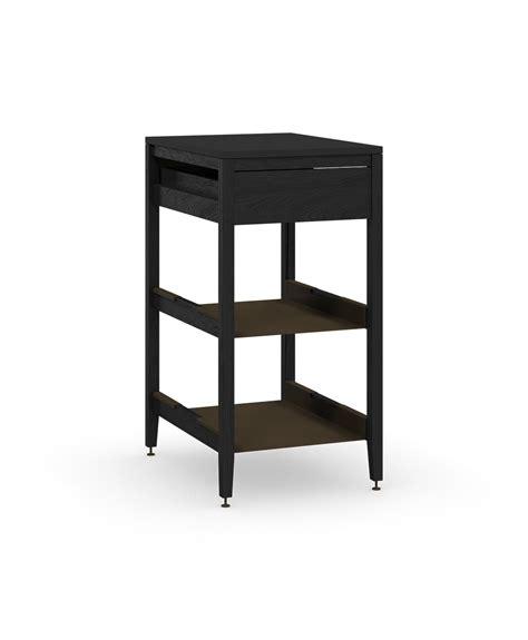corner cabinet trash can base kitchen cabinets for sink corner trash or garbage