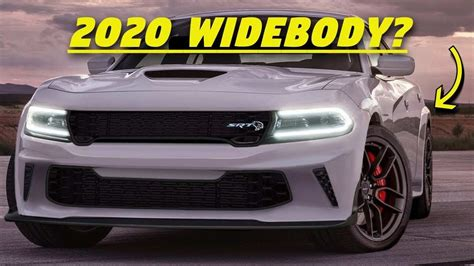 Pictures Of 2020 Dodge Charger by Pictures Of 2020 Dodge Charger Rating Review And Price