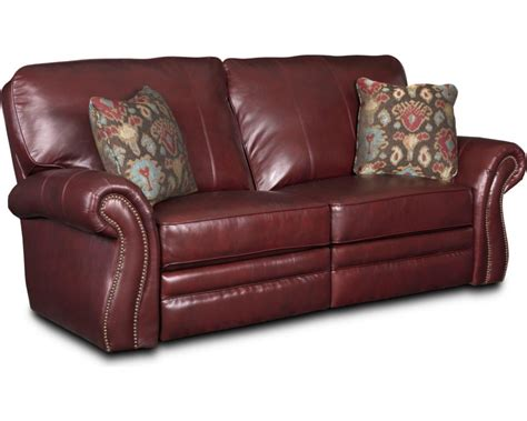 traditional reclining sofa traditional reclining sofa billings double reclining sofa
