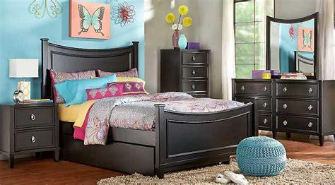 affordable boys bunk bedroom sets rooms to go kids bedroom sets full fascinating girls full size bedroom sets