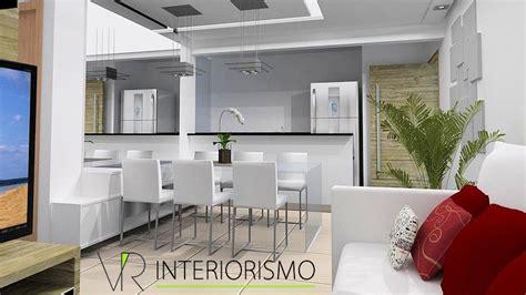 proyectos interiorismo proyectos de decoraci 243 n e interiorismo en las palmas gran