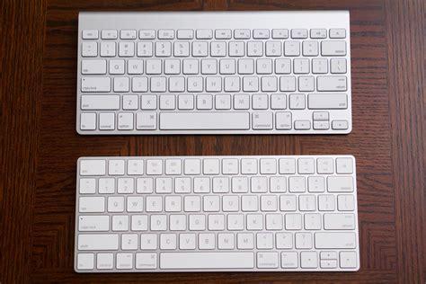 Magic Mousemagic Keyboard mini review apple s new magic keyboard magic mouse 2
