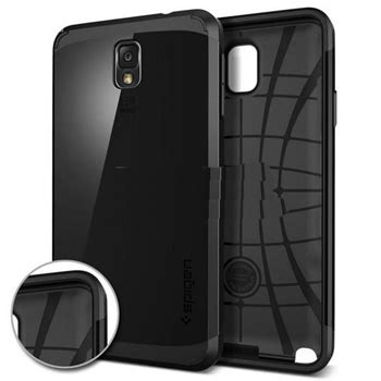 Slimarmor Samsung Galaxy J3 by Accessoires Iphone Ipod