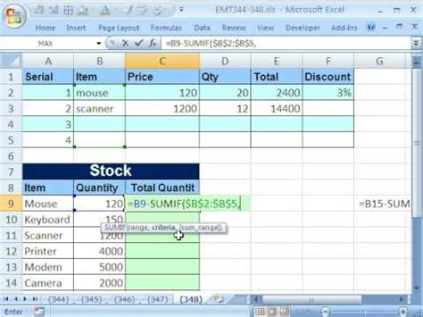 incremental analysis and capital budgeting ppt download