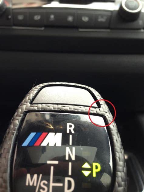 Bmw 1er Sport Automatik by M Performance Carbon Blende F 252 R Sport Automatik Bmw 1er