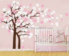 blossom tree wall stickers buy cheap and high quality wall decals at walldecalmall