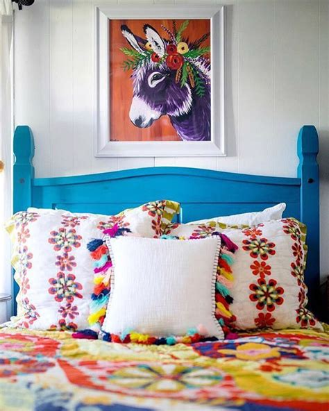 mexican bedroom pin by jewelry by maebee on make my house cool pinterest