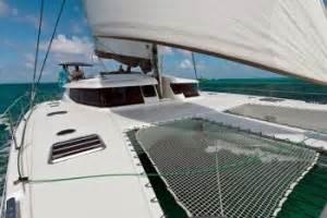 catamaran charter cook islands caribbean catamaran vacations for couples and honeymooners