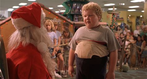 bd bad bad santa www imgkid the image kid has it