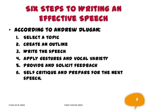 Cause And Effect Essay Tips by Tips For Writing A Cause And Effect Essay