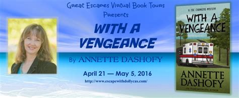 kappy king and the puppy kaper an amish mystery books with a vengeance by dashofy escape with dollycas