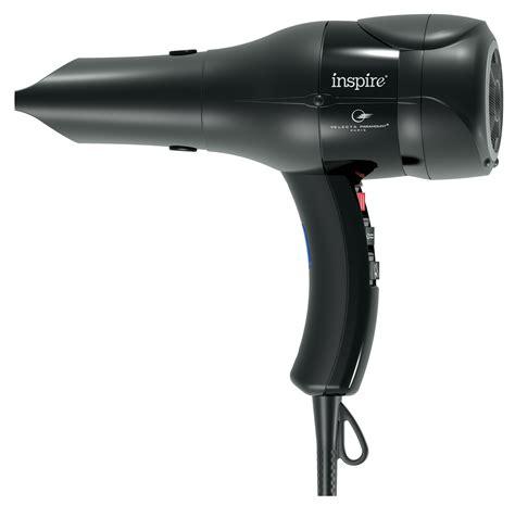 Hair Dryer Ca velecta paramount 174 ultra ionic hair dryer ca