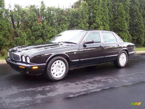 jaguar xj8 2001 2001 anthracite metallic jaguar xj xj8 13238997