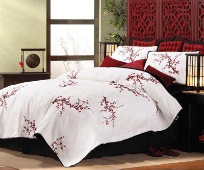asiatische schlafzimmer sets die besten 25 asian bedroom decor ideen auf