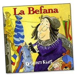 italian picture books 37 best images about la befana the italian witch