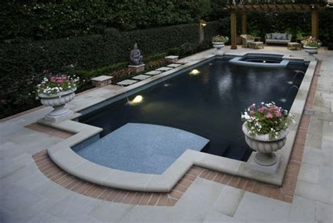 Backyard Bowls Fairview 61 Best Images About Backyard Remodel On