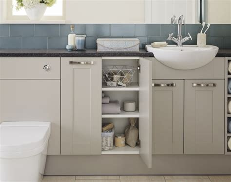 Howdens Bathroom Furniture Burford Bathroom Cabinet Howdens Joinery