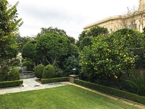 inspiring gardens design inspiring garden design rooms with a view newport