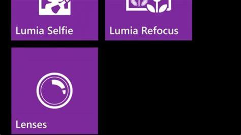 nokia lumia 635 affordable camera phone with windows microsoft nokia lumia 635 affordable camera phone with windows
