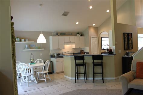 painted open plan kitchen traditional kitchen diner kitchen innovative pictures of open floor plan kitchens