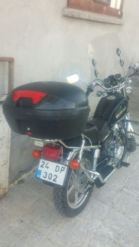 sahibinden mondial  kt satilik motosiklet ikinci el
