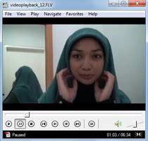 tutorial berhijab lucu video tutorial berhijab terbaru 2012 step by step