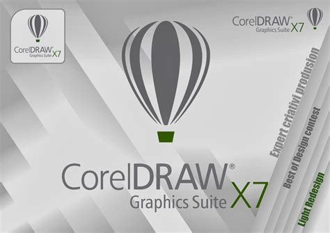 corel draw x7 no abre coreldraw graphics suite x7 32 64 bits mg