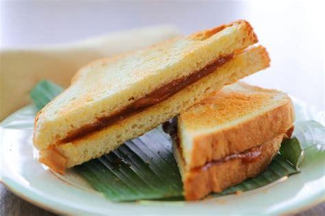 berbagi resep rahasia  membuat roti seribuan