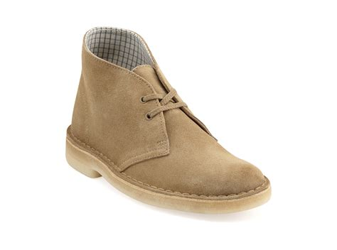 clarks shoes clarks shoes produits collections femmes originals