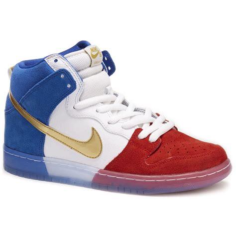 nike dunk high shoe nike dunk high premium sb shoes
